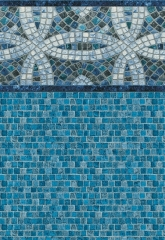 Firebird Tile<br/>Stonecraft