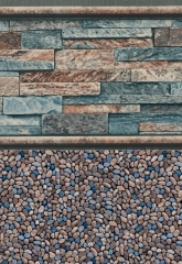 Mesa Tile<br/>Clearwater