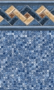 Garrett - Summit Tile / Venetian