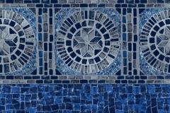 Merlin - Anchor Bay Tile / Miramar Bottom 20 MIL