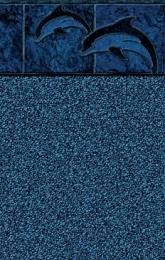 Aquarius<br>Tahoe Blue