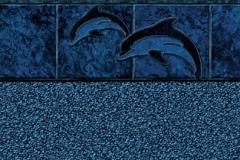 2016 Aquarius-Tahoe Blue 27 Mil