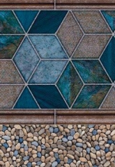 Canyon Tile<br/>Clearwater
