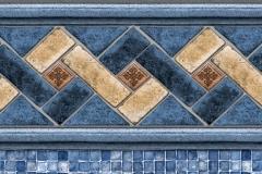 Merlin - Corolla Beach Tile / Outer Banks Bottom 20 MIL