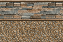 Eagle Beach Tile Gold Coast Bottom 800