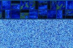 2019 NPT Jewelscapes Escapes-Marina Blue  6.5 DUO dark