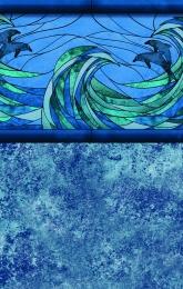 Fort Myers Tile<br/>Harbour Island Bottom