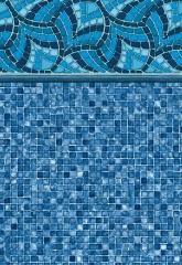 Fresco Tile<br/>Venetian