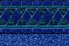 Merlin - Jamaica Tile / Jamaica Bottom 20 MIL or 27 MIL