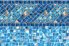 Luxe Gemstone - Ocean Breeze