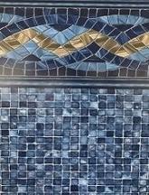 Montage Tile<br/>Venetian