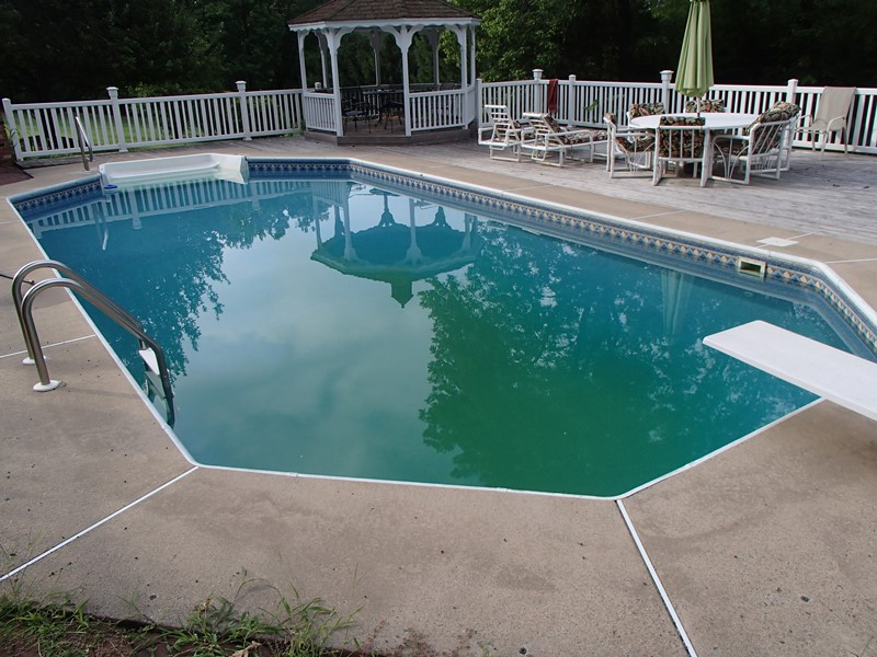 Problems And Solutions Filtration System Apco Pools