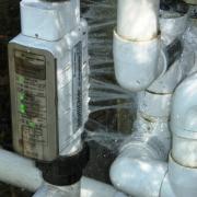 PROBLEM & SOLUTION<br/>Generator Cracked