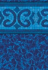 Rosemont Tile<br/>Ripple