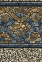 Savannah Tile<br/>Sandstone