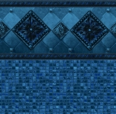 Seaside Tile / Boardwalk