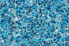 Stone-Jewel_small