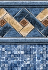 Summit Tile<br>Venetian
