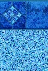 Verona<br/>Marina Blue