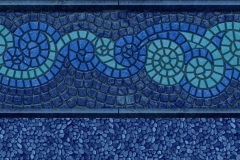 Woodstock Tile Bluewater 800