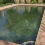 Problems and Solutions Pool System