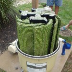 Problems and Solutions Filtration System